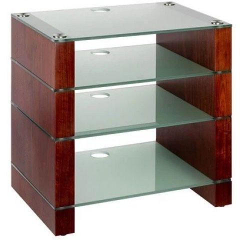 Blok STAX 600 (orzech/szkło...