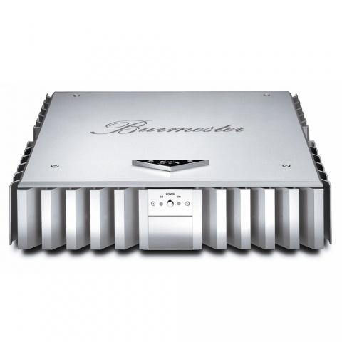 Burmester 036