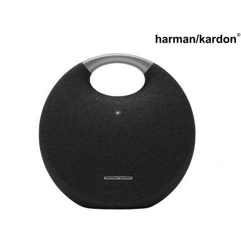 Harman Kardon Onyx Studio 5...