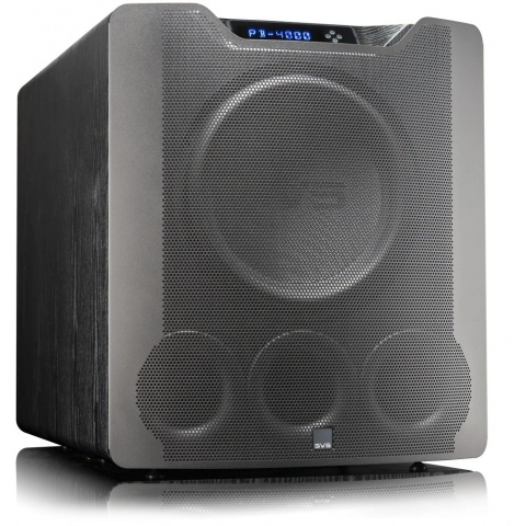 Bose Bass Module 500 czarny