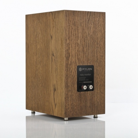 Denon PMA-800NE srebrny