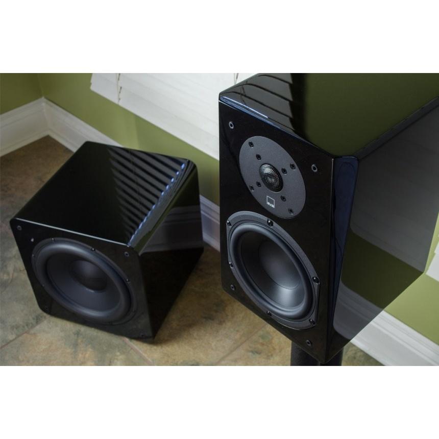 Amplituner Pioneer VSX-LX503 czarny
