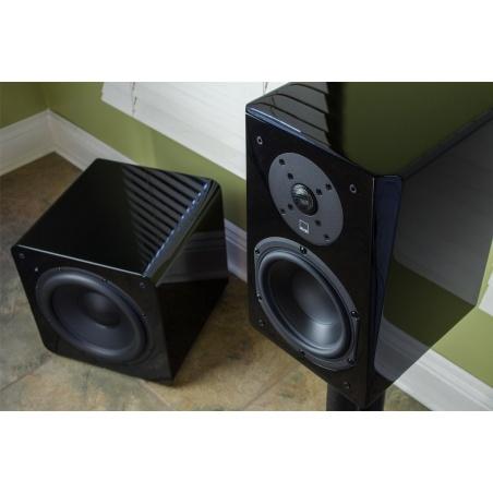 Pioneer VSX-LX503 czarny