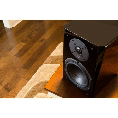Pioneer VSX-LX503 srebrny