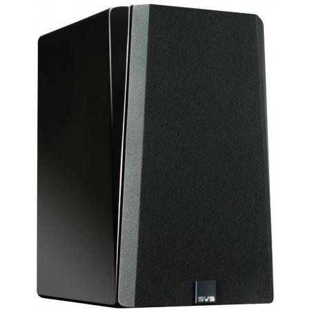 Musical Fidelity MX-DAC Srebrny
