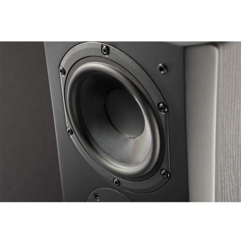 Amplituner Yamaha MusicCast RX-A680 czarny