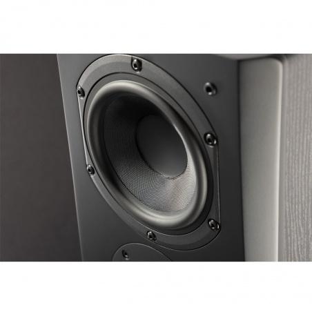 Yamaha MusicCast RX-A680 czarny