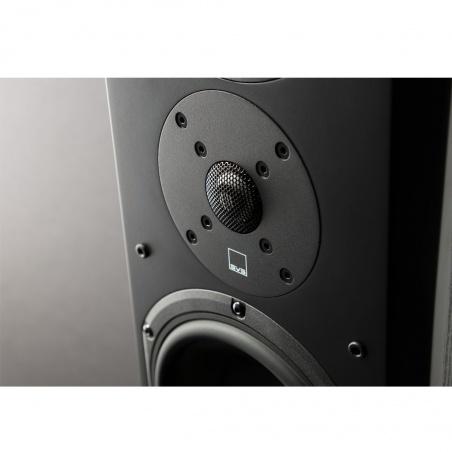 Yamaha MusicCast RX-A680 tytan