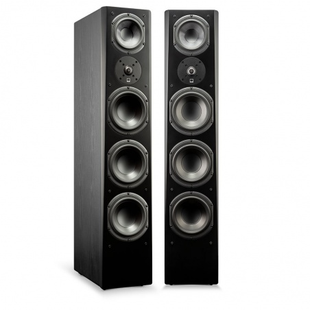 Musical Fidelity M6s DAC Srebrny