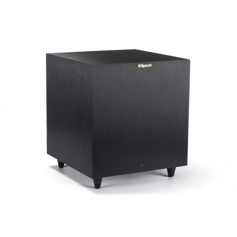 Pioneer UDP-LX800 Czarny