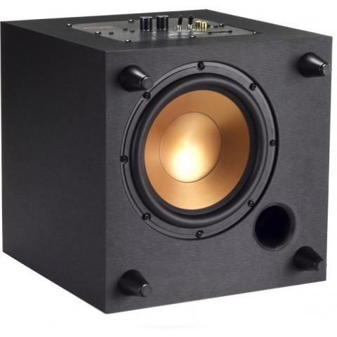 Pylon Audio Opal Sat