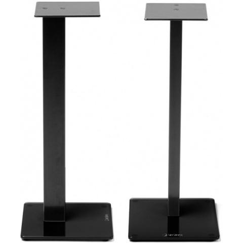 Norstone Design Esse Stand