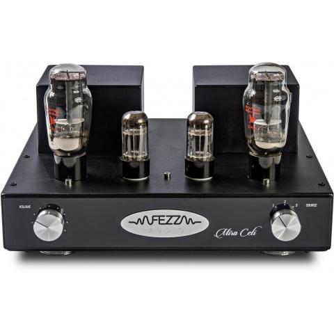 Fezz Audio Mira Ceti (2A3)