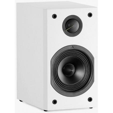 Monitor Audio Bronze FX rosemah