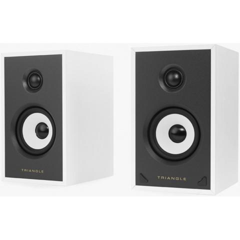 Monitor Audio Bronze W10 biały