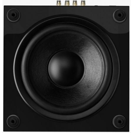 Monitor Audio Radius Stand bialy