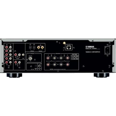 MONITOR AUDIO IA200-2C