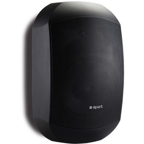 Apart Audio MASK4C
