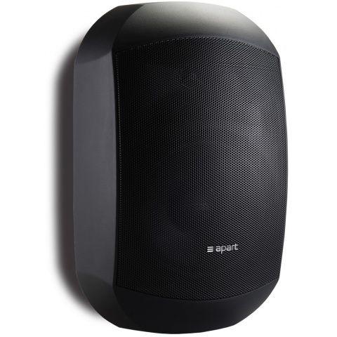 Apart Audio MASK6C