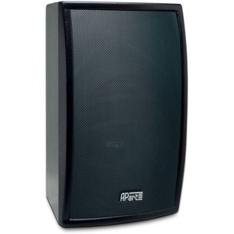 Apart Audio MASK8F