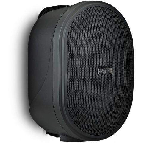 Apart Audio OVO5