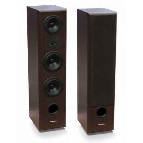 Martin Logan Perfect BassKit(PBK)