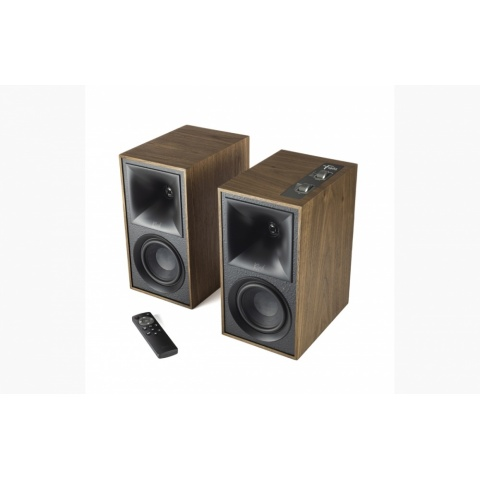 copy of Klipsch The Fives...