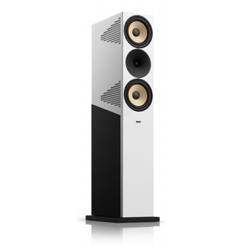 Amphion Krypton 3