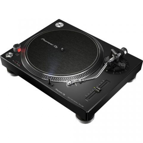 Pioneer DJ PLX-500 +...
