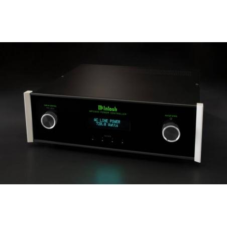 Ruark Audio R7 MK3 szary