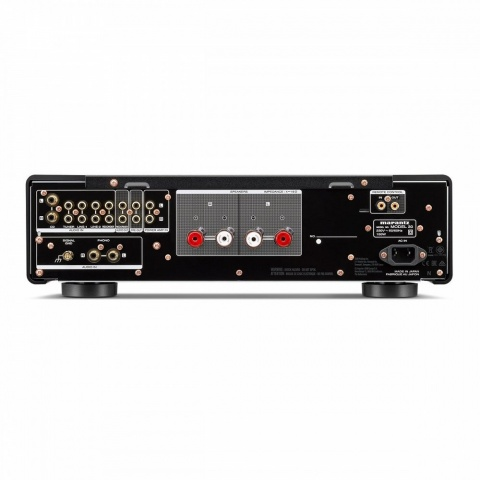 Audiovector SR C AVANTGARDE American Cherry