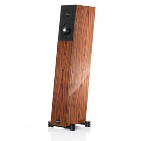 Audio Physic Avanti