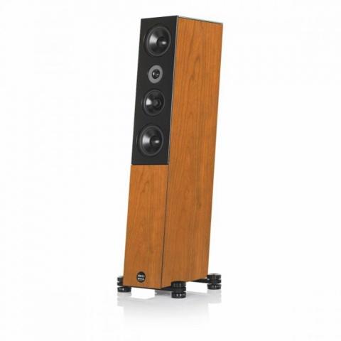 Audio Physic Midex