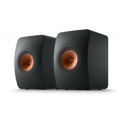 Audio Physic CELSIUS CENTER Plus FORNIR cherry