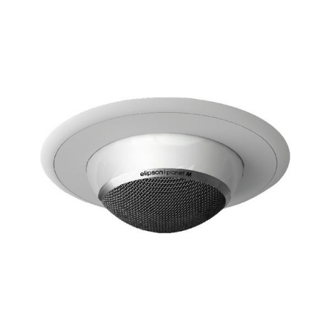 Elipson PLANET M IN-CEILING...