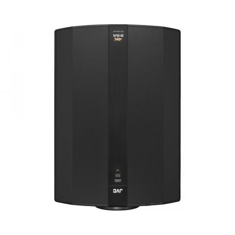 Kimber Kable HD 29 0,5m