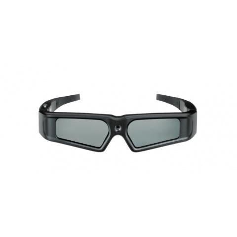 Okulary 3D OPTOMA ZD201
