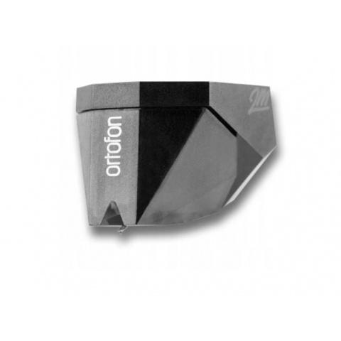 Ortofon 2M Silver wkładka...