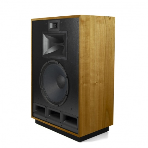 Klipsch Cornwall IV Natural...