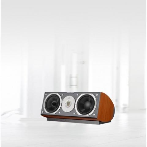 Audiovector SR C AVANTGARDE