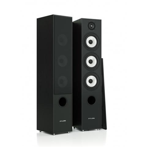 Pylon Audio Pearl 27 Czarny