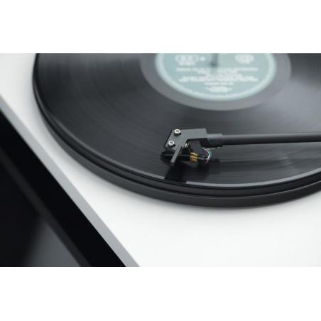 Sonos PLAY:1 white