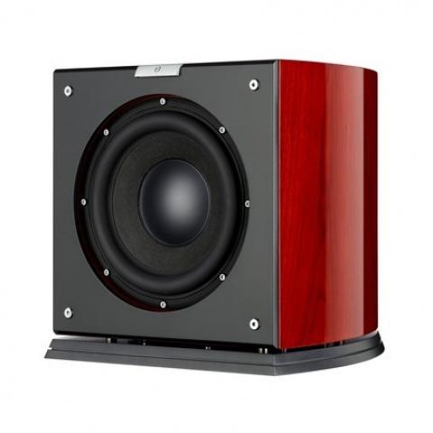 Audiovector SR SUB AVANTGARDE ARRETÉ