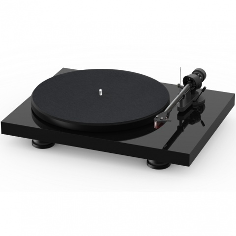 Pro-Ject Debut Carbon Evo...