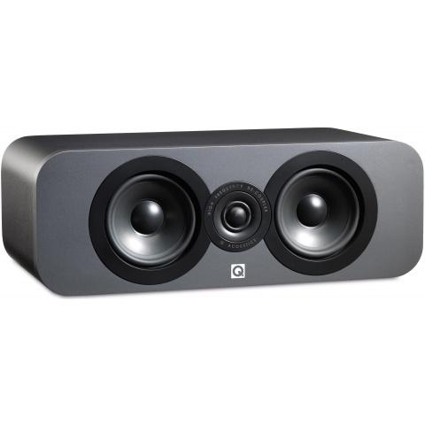 Q Acoustics QA 3090C