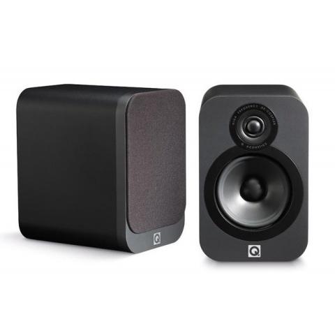 Q Acoustics QA 3020