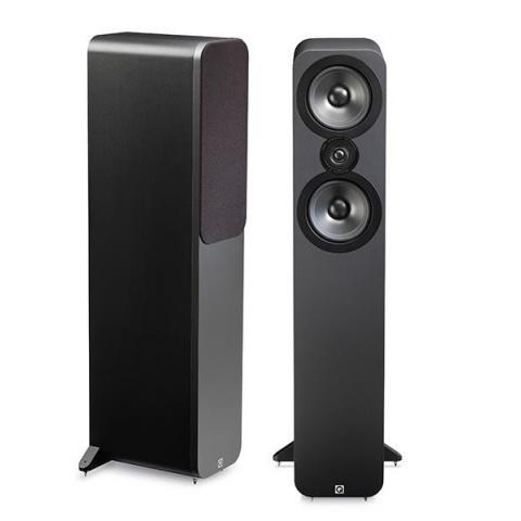 Q Acoustics QA 3050