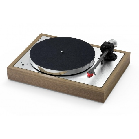 Pro-Ject The Classic Evo...