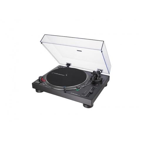 Audio-Technica AT-LP120X USB