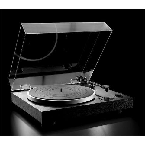 Dual CS 418 gramofon
